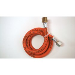 Roaring Dragon Gas Hose